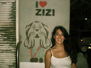 Azzizza1