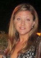 Cassandra Prastine