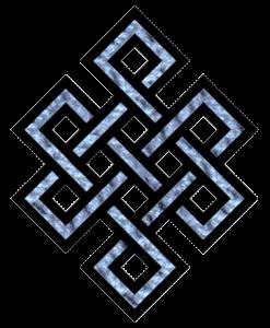 KarmaSiren Knot