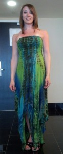 Kristen-Scarlett-Blush