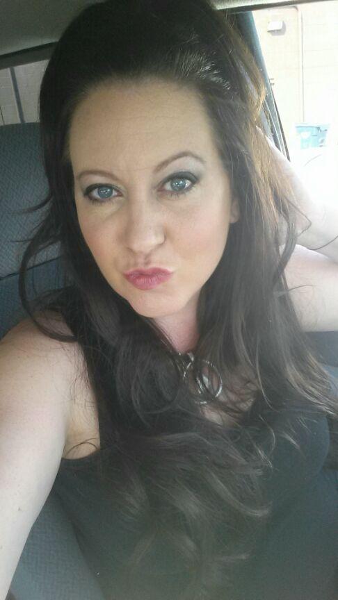 Name Jessica Leigh